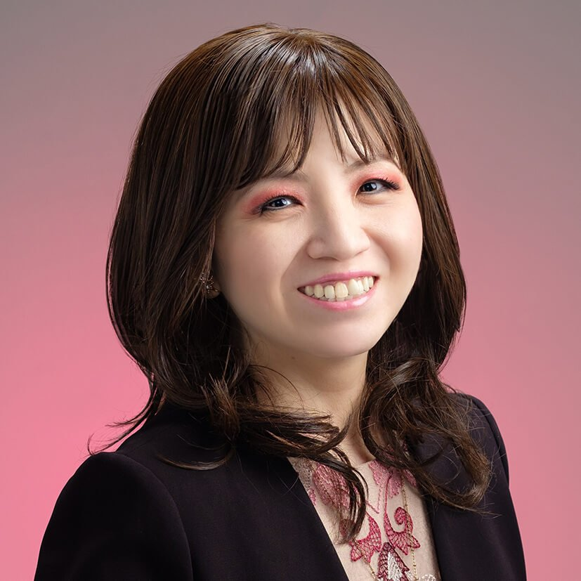 210120プロフィール写真_IIM熊本真子さん写真 (1).jpg