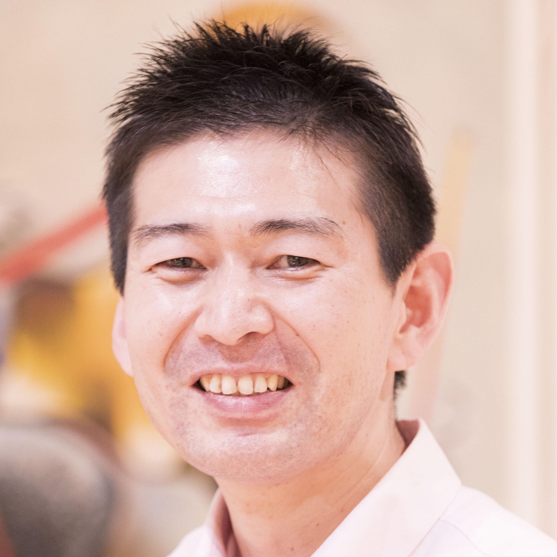 Img_Ishibashi (4).jpg