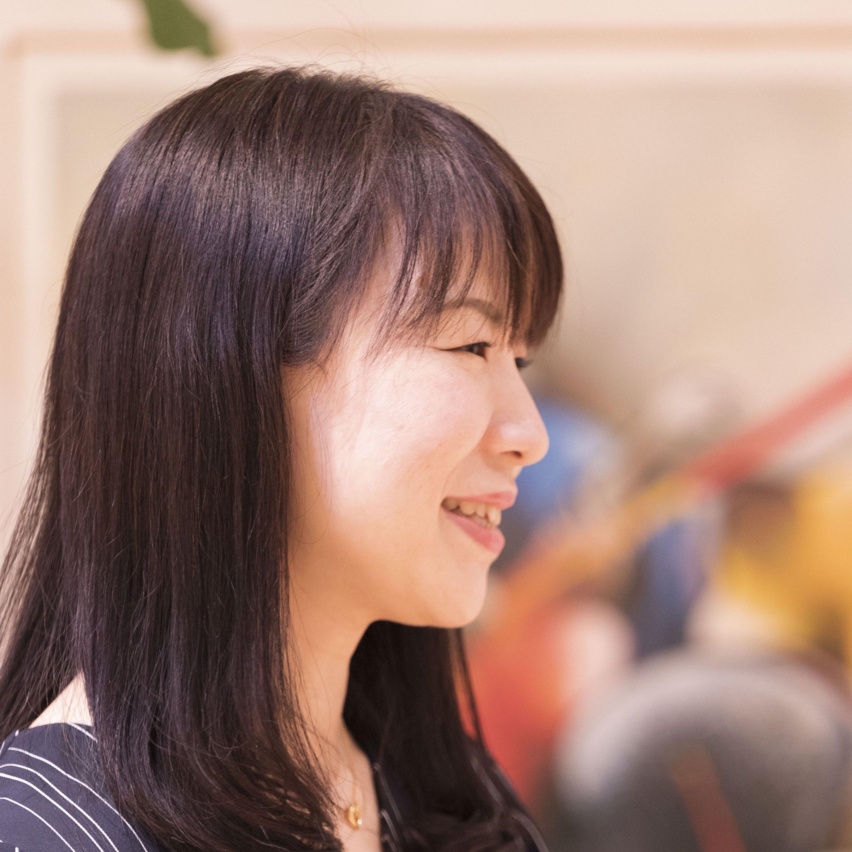 Img_matsunaga-san (3).jpg